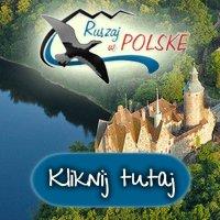 """Oferty na wakacje 2014 - na wakacje 2014 -  Polska na weekend lub na wakacje jest doskonałym miejscem gdzie można wypocząć czerpiąc z korzyści jakie daje nam naturalne środowisko. <!--more-->Przez Polskę przebiegają tysiące szlaków turystycznych w poszczególnych regionach. Każdy region jest unikalny i przyciąga do siebie różnymi atrakcjami, które warto uwzględnić na swojej liście planując wakacje 2014!  Krańce południowe Polski to ciągnące się pasma górskie. Wzmożony ruch turystów związany jest z sezonowością. Sezon zimowy to wzmożony ruch w górskich miasteczkach. Powód jest oczywisty –  przyjeżdżamy głównie na narty. Taki aktywny wypoczynek to znakomity trening i test naszych kondycji fizycznych, ale to również znaczące dochody dla pensjonatów czy kwater prywatnych oferujących miejsca noclegowe. Oferując noclegi Zieleniec konkuruje z innymi ośrodkami cenami oraz położeniem. Ale i inne miasta nie pozostają w tyle, przykładowo noclegi Karpacz czy noclegi Szklarska Poręba również przyciągają wielu sympatyków białego szaleństwa. Warto więc znaleźć trochę czasu i zaplanować tego typu wypady w góry.  <div id=""""internal-entry"""" class=""""cls""""><div class=""""internal-entry-header"""">Polecamy też</div><h2 class=""""art_list_title""""><a href=""""http://nazarhostel.com.pl/a-781-w-jakim-miejscu-dobrze-wypoczywac-jakiego-rodzaju-miejsca-sa-najbardziej-ciekawe-z-jakich-ofert.html"""">W jakim miejscu dobrze wypoczywać? Jakiego rodzaju miejsca są najbardziej ciekawe? Z jakich ofert warto korzystać?</a></h2><div class=""""art_list_entry""""><div class="""