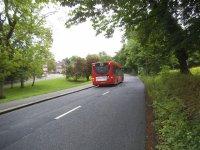 wycieczka autobusem