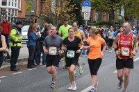 bieganie jako hobby