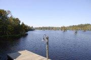 jezioro-wakacje