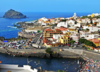 """Cyrp- urlop z urlop z Chcąc wybrać się na wyjazd do państwa takiego jak last minute w Grecji z pakietem all inclusive znaleźć można w rozmaitych biurach podróży. Znakomicie zestawione oferty oraz rozbudowane możliwości, które za nimi idą, to dla wielu spełnienie wyjazdowych marzeń. Opcja all inclusive, jaką dać może już teraz bardzo dużo hoteli i innych miejsc noclegowych za granicą, to znakomita opcja dla turystów chcących zaoszczędzić. Jedzenie oraz mnóstwo atrakcji w cenie wyjazdu – na to piszą się turyści!  <div id=""""internal-entry"""" class=""""cls""""><div class=""""internal-entry-header"""">Polecamy też</div><h2 class=""""art_list_title""""><a href=""""http://nazarhostel.com.pl/a-693-gdzie-na-odpoczynek-nad-morzem-baltyckim-kilka-faktow-o-ktorych-nie-slyszales.html"""">Gdzie na odpoczynek nad Morzem Bałtyckim? Kilka faktów, o których nie słyszałeś</a></h2><div class=""""art_list_entry""""><div class="""